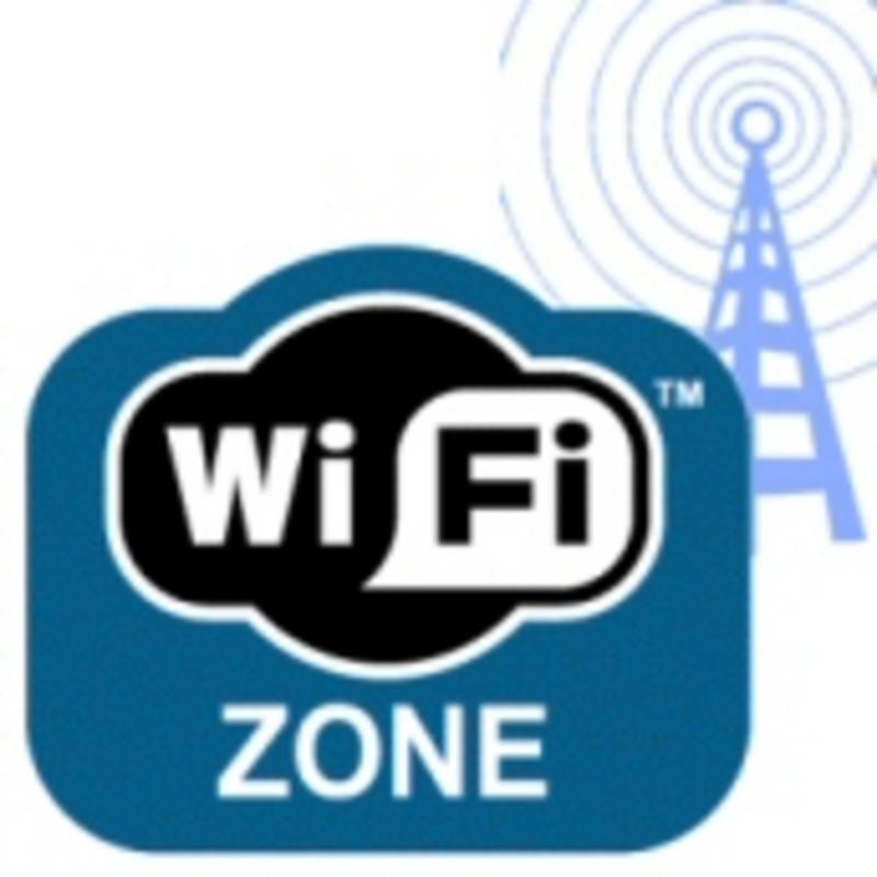 WiFi, sicurezza a rischio