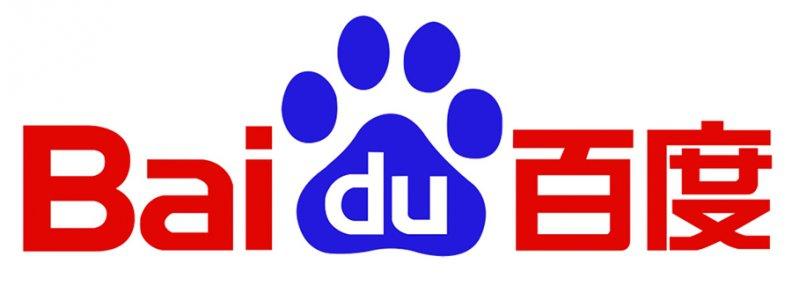 SEO su Baidu: come posizionarti sul più grande motore di ricerca cinese